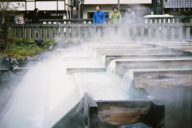 liburan musim dingin ke Jepang? kenapa tidak (5/6)